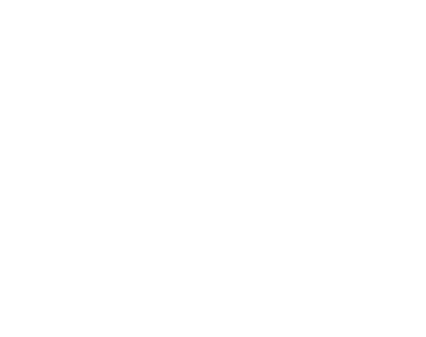Fitness Music Shop