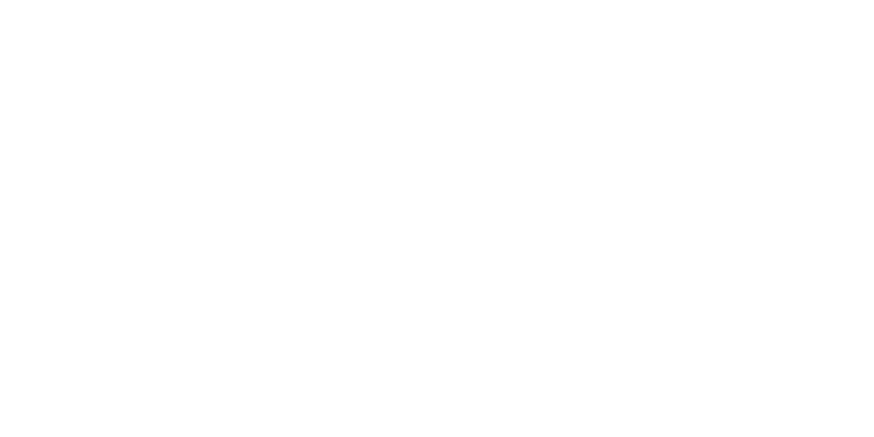SATS BASE