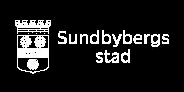 Sundbybergs Stad