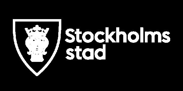 Stockholms Stad-